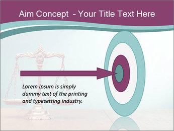 0000077172 PowerPoint Template - Slide 83
