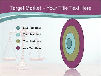 0000077172 PowerPoint Template - Slide 84