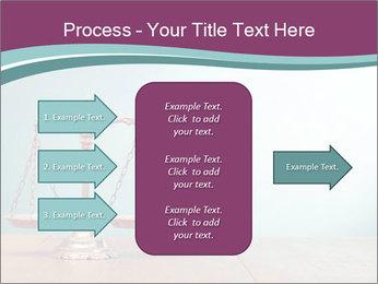 0000077172 PowerPoint Template - Slide 85