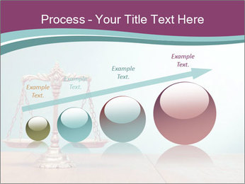 0000077172 PowerPoint Template - Slide 87