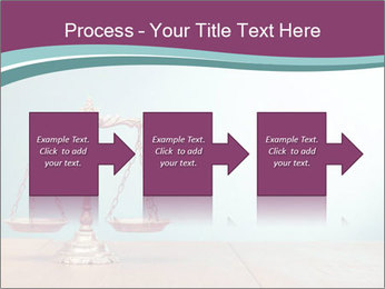 0000077172 PowerPoint Template - Slide 88