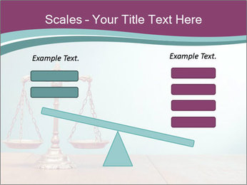 0000077172 PowerPoint Template - Slide 89