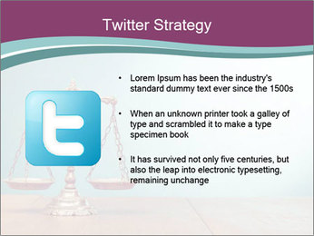 0000077172 PowerPoint Template - Slide 9