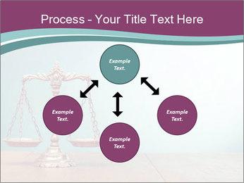 0000077172 PowerPoint Template - Slide 91