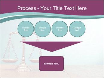0000077172 PowerPoint Template - Slide 93