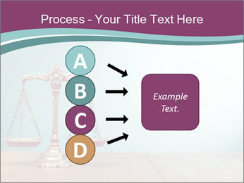 0000077172 PowerPoint Template - Slide 94