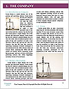 0000077172 Word Template - Page 3