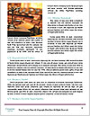 0000077172 Word Templates - Page 4