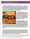0000077172 Word Template - Page 8