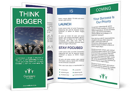 0000077173 Brochure Templates