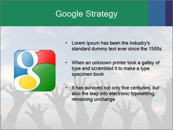 0000077173 PowerPoint Template - Slide 10
