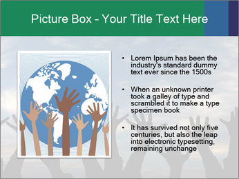 0000077173 PowerPoint Template - Slide 13