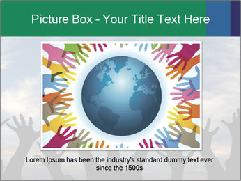 0000077173 PowerPoint Template - Slide 15