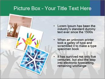 0000077173 PowerPoint Template - Slide 17