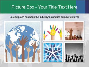 0000077173 PowerPoint Template - Slide 19