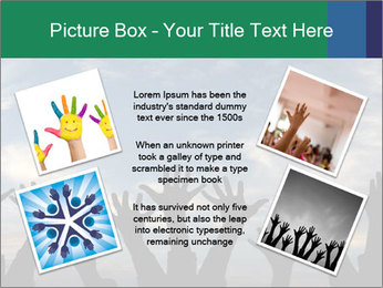 0000077173 PowerPoint Template - Slide 24