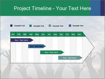 0000077173 PowerPoint Template - Slide 25