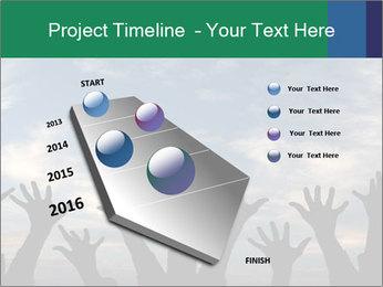 0000077173 PowerPoint Template - Slide 26
