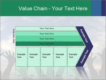 0000077173 PowerPoint Template - Slide 27