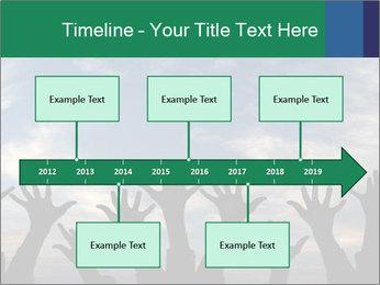 0000077173 PowerPoint Template - Slide 28