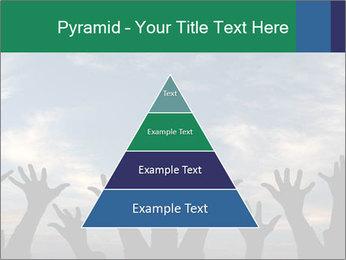 0000077173 PowerPoint Template - Slide 30