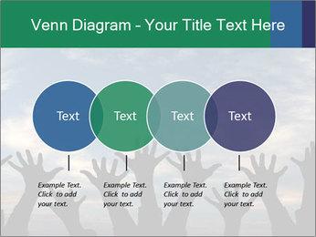 0000077173 PowerPoint Template - Slide 32