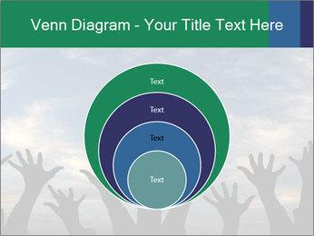 0000077173 PowerPoint Template - Slide 34
