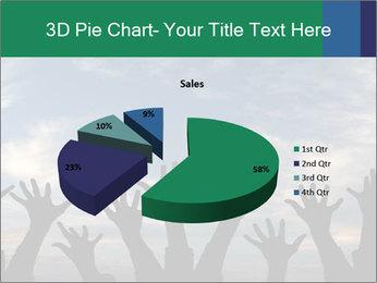 0000077173 PowerPoint Template - Slide 35