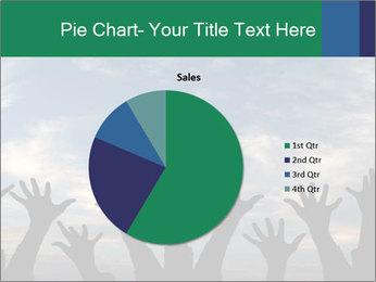 0000077173 PowerPoint Template - Slide 36