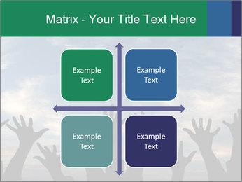 0000077173 PowerPoint Template - Slide 37