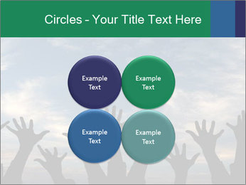 0000077173 PowerPoint Template - Slide 38