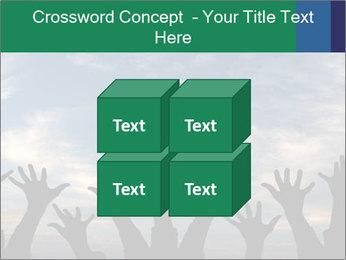 0000077173 PowerPoint Template - Slide 39