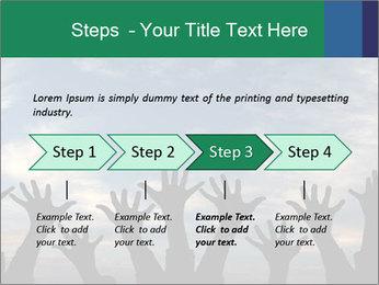 0000077173 PowerPoint Template - Slide 4