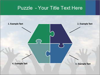 0000077173 PowerPoint Template - Slide 40