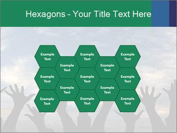 0000077173 PowerPoint Template - Slide 44