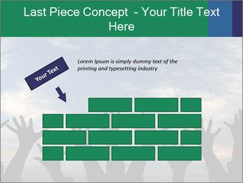 0000077173 PowerPoint Template - Slide 46