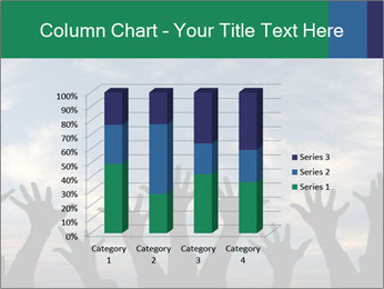 0000077173 PowerPoint Template - Slide 50