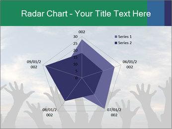 0000077173 PowerPoint Template - Slide 51