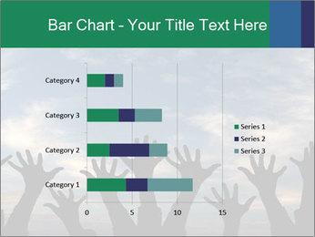 0000077173 PowerPoint Template - Slide 52