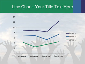 0000077173 PowerPoint Template - Slide 54
