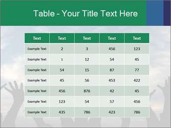 0000077173 PowerPoint Template - Slide 55