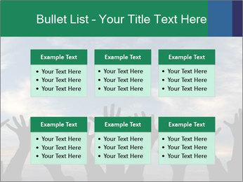 0000077173 PowerPoint Template - Slide 56