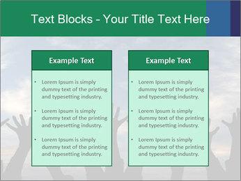 0000077173 PowerPoint Template - Slide 57