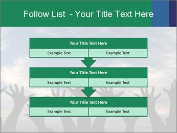 0000077173 PowerPoint Template - Slide 60