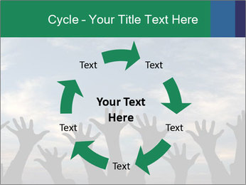 0000077173 PowerPoint Template - Slide 62