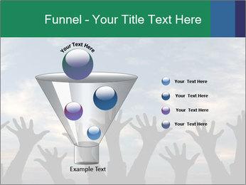 0000077173 PowerPoint Template - Slide 63