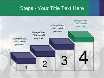 0000077173 PowerPoint Template - Slide 64