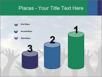 0000077173 PowerPoint Template - Slide 65