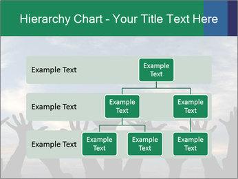 0000077173 PowerPoint Template - Slide 67