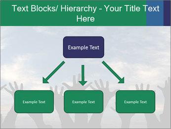 0000077173 PowerPoint Template - Slide 69